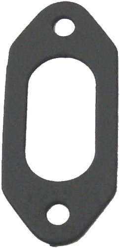 Sierra 18-0342 Power Trim Hose Connector Plate Gasket