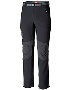 Titan Ridge II Pants - Men's