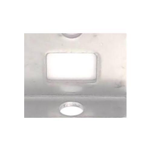 LG Locker,Body (4026EL3002A)