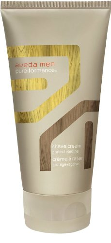 Aveda Men 'Pure-Formance' Shave Cream, Size 5 oz