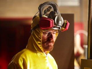 Hazmat Chemical Suit Costumes & Hazmat Chemical Suit Costumes - Best Costumes for Halloween
