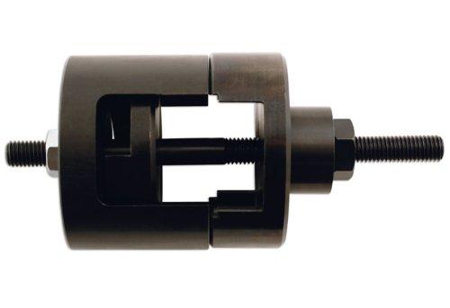 Laser - 5125 Rear Bush Tool - Renault Laguna