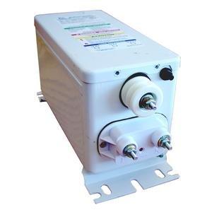 Allanson 101530 - 120 volt Uni-Service Neon Transformer (101530BPX120) by Allanson