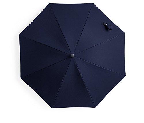 Stokke Parasol - Deep Blue