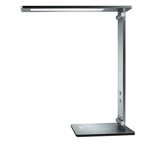 TaoTronics TT DL18 Durable Sensitive Lighting
