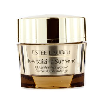 Com Estee Lauder Revitalizing Supreme Global Anti Aging Creme 75ml 2 5oz Beauty