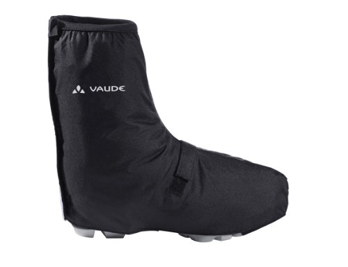 VAUDE Bike Short Gaiter