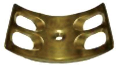 (Sherwood 10514C; Lip Seal Made by Sherwood)