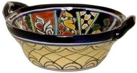 Small Talavera Bowl