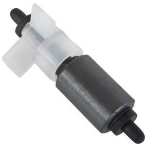 POL Summer Escapes SFS600 Filter Pump Replacement Rotor A...