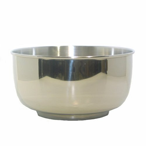 Oster Stainless Steel Bowl, Large