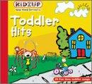 Kidzup Sing-Along Series: Toddler Hits: 20 Fun Time Toddler Songs