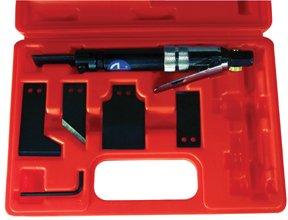 (Astro Pneumatic AST-1750K Pneumatic Air Scraper Kit)