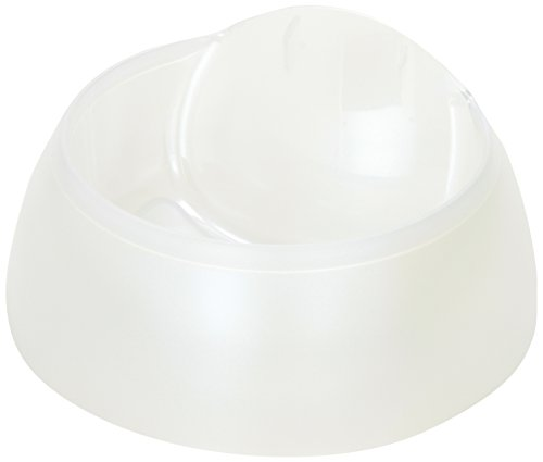 Catit Food Dish Replacement for Design Fresh and Clear Ca...