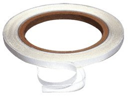 005 Translucent Double Sided Adhesive Tape