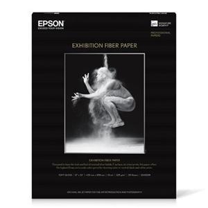 EPSS045039 - Exhibition Fiber - Paper Fiber Exhibition