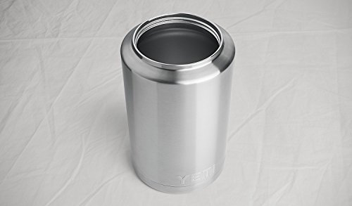 YETI Rambler Vacuum Insulated Stainless Steel One Gallon Jug with MagCap by YETI (Image #2)