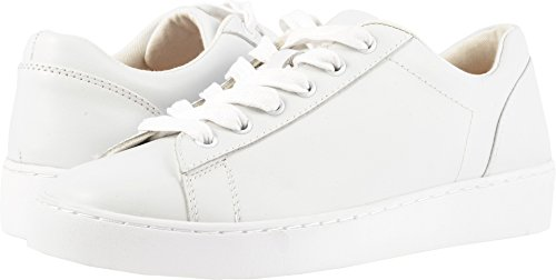 Vionic Women's Syra Casual Sneaker White 6.5 M by Vionic (Image #3)