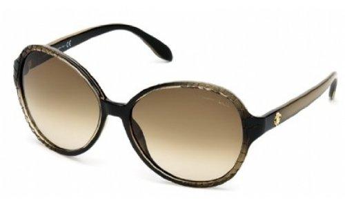 roberto-cavalli-sunglasses-rc-726s-maria-frame-brown-fade-lens-brown-gradient