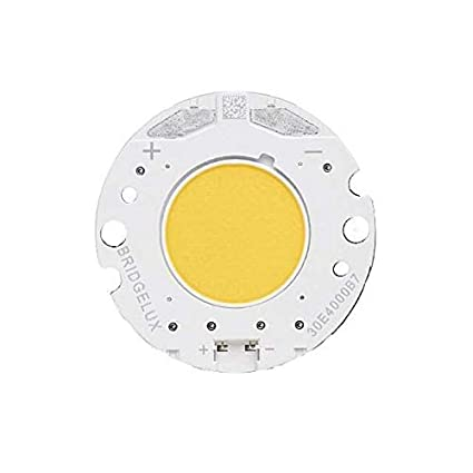 Amazon com: BXRC-50C4001-B-74 Bridgelux Optoelectronics DigiKey