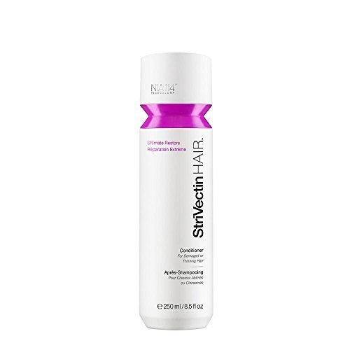 Best StriVectin product in years