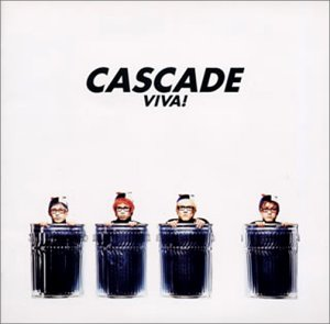 amazon viva cascade masashi tama alan d oldham j pop 音楽