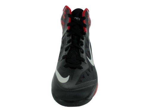 Amazon.com | Nike Zoom Hyperfuse 2013 Men\u0027s Basketball Shoes | Basketball