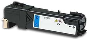 C&E CNE87559 Premium Quality Replacement Toner for Xerox 106R01331