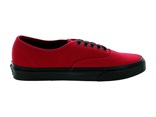 Vans Authentic Authentic Red Jester Jester Vans Authentic Red Vans v4d7Fqw