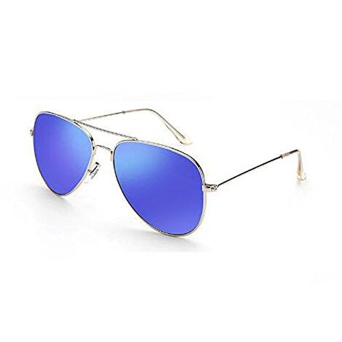 De Motion Gafas Moda 8 5 Polarizer Antirreflejos color Lentes Xf Hd Polarizadas Y Conducción Accesorios Sol BCaww5nRq