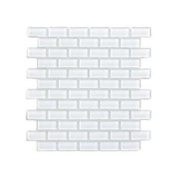 Lovely 12 X 12 Floor Tile Big 12X24 Floor Tile Designs Square 16X16 Ceramic Tile 2 X 4 Drop Ceiling Tiles Youthful 2X2 Ceramic Floor Tile Orange3 X 6 Glass Subway Tile Ocean 1x2 Mini Glass Subway Tile 1 Sq.ft. (Mesh Mounted ..