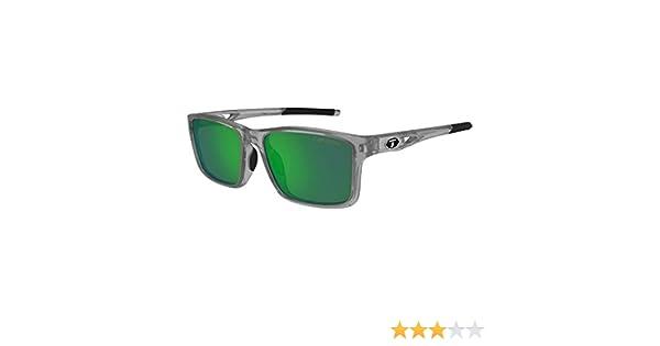 7ffcb86d12 Amazon.com  Tifosi Marzen Swivelink Sunglasses