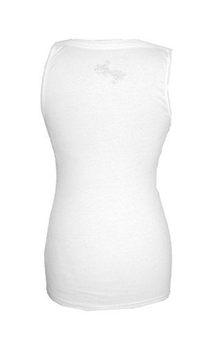 Orsay Ladies Mid Rise Zipper Detail Denim Twill 3//4 Crop Jeans