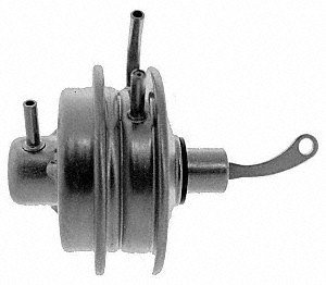 Standard Motor Products VC363 Vacuum Control