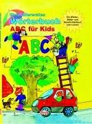 Mein allererstes Wörterbuch: ABC für Kids