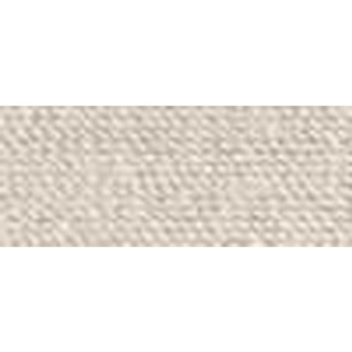 DMC 167GA 30-3033 Cebelia Crochet Cotton, 563-Yard, Size 30, Mocha Cream