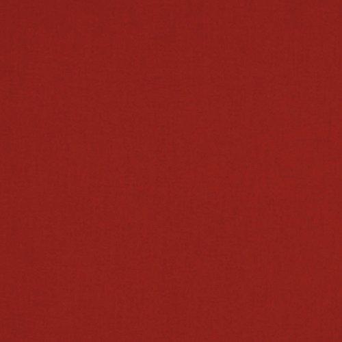 Santee Print Works Homespun Red Fabric by The Yard,