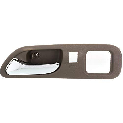 Acura MDX Door Handle, Door Handle For Acura MDX