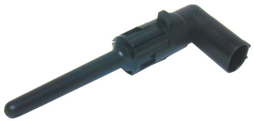 URO Parts 220 545 0024 Coolant Level Sensor