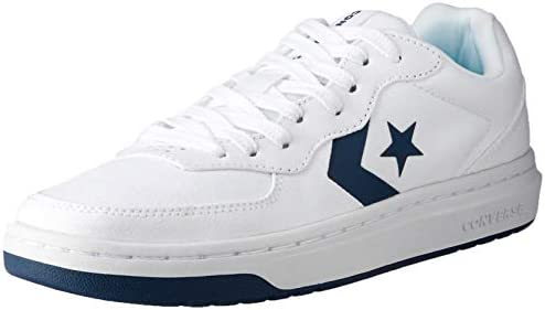 Converse Rival Unisex Sneakers, White