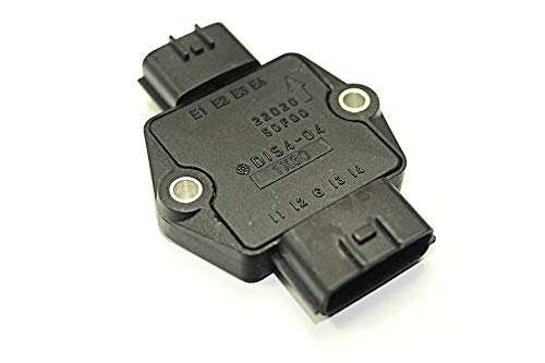 ISR Performance OE Replacement Ignitor Chip - Nissan SR20DET ()