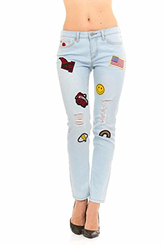 ripped-destroyed-distressed-patched-denim-jeans-by-red-jeans