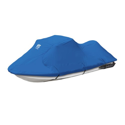 classic-accessories-wavegear-stellex-deluxe-personal-watercraft-cover-blue-large