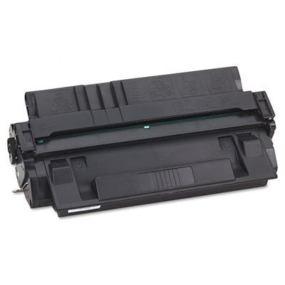 INNOVERA 83029 Remanufactured Toner Cartridge For Laserjet 5000 Series, 5100 Series, Black