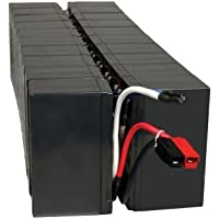Tripp-Lite SURBC2030 Rechargeable Battery