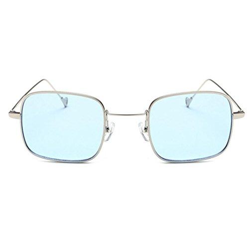 de Gafas G sol para hombre NEEDRA R5n4wxT4