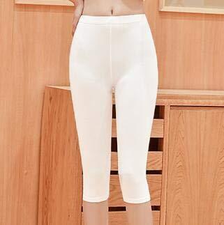 new products for detailing amazing selection Amazon.com: GOP Store Summer Leggings Women Short Legging ...
