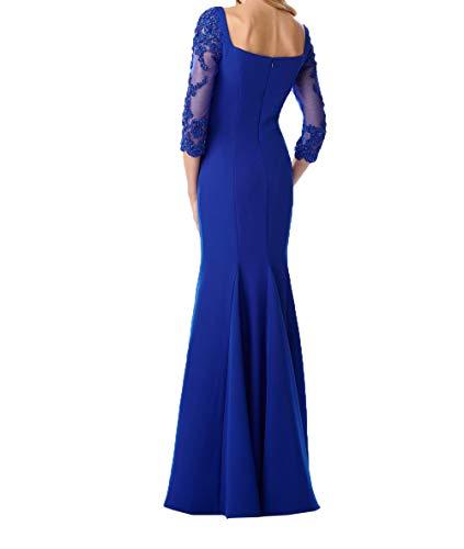 Etuikleider Dunkel Damen Festlichkleider Standsamt Elegant Abendkleider Figurbetont Charmant Gruen Kleider Brautmutterkleider 8TfqRxzz