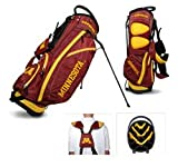 Team Golf NCAA Minnesota - Stand Bag