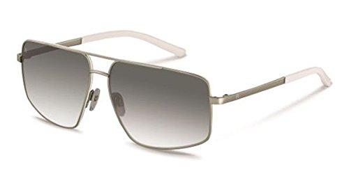 RODENSTOCK Men's R1409-B - Rodenstock Sunglasses